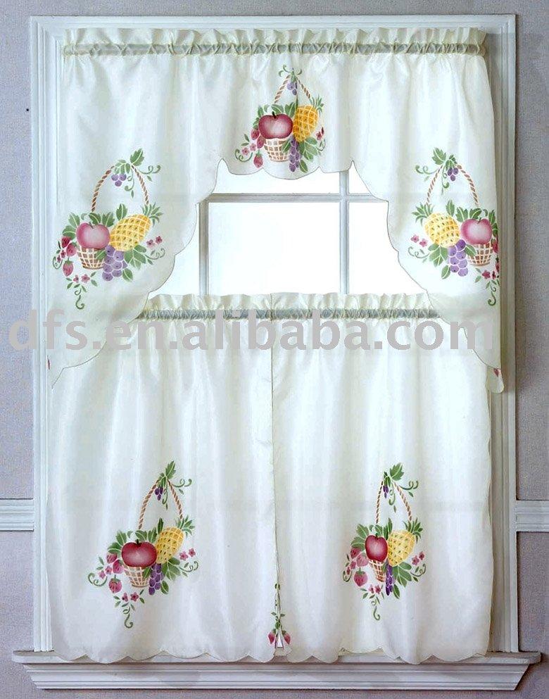 Baby Curtains On Lily Shop Arte E Decoracao Decore Sua Cozinha