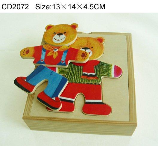Wenzhou Cenda Arts Crafts Co Ltd