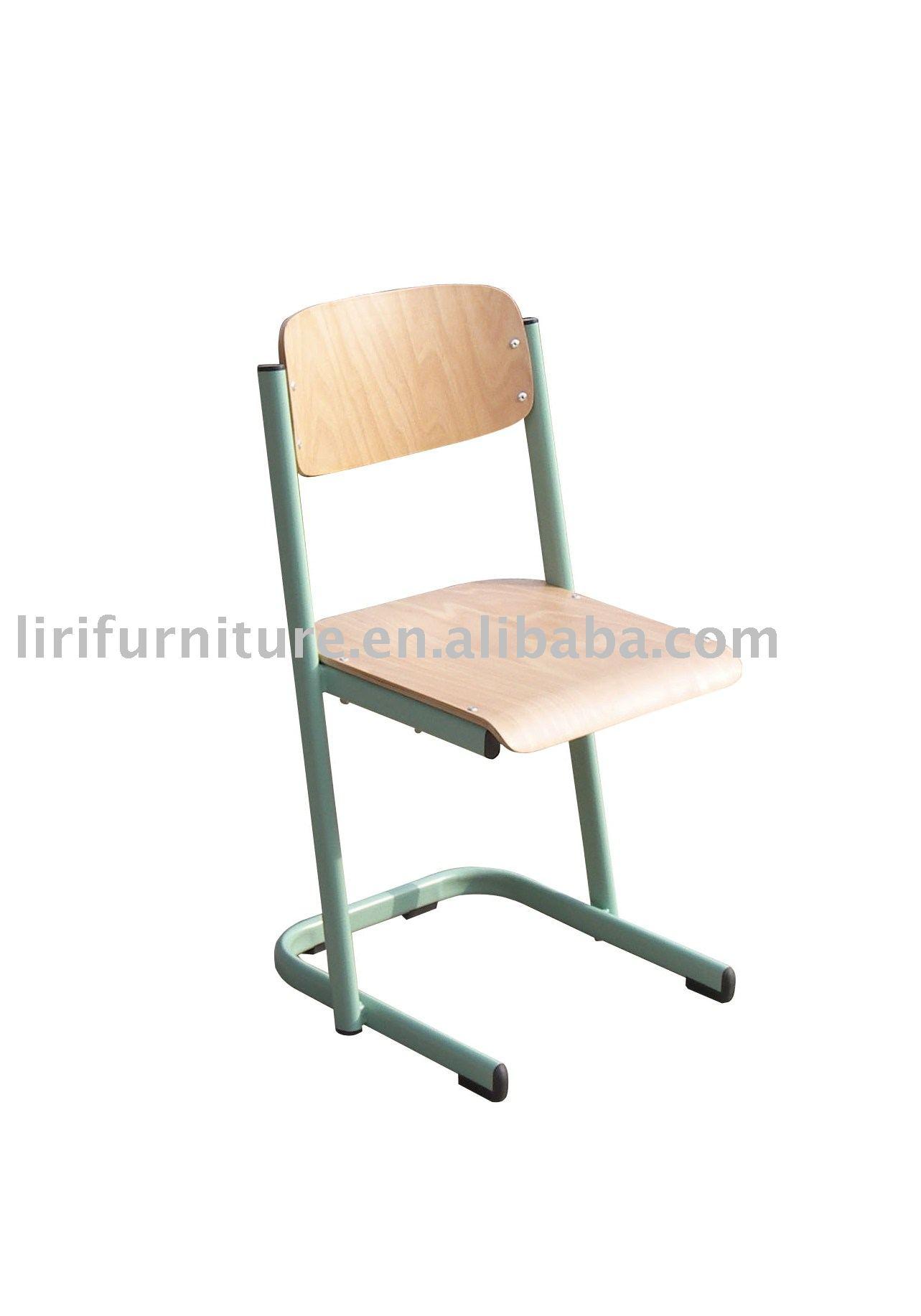 wieviel kg h lt ein stuhl in der schule aus bergewicht. Black Bedroom Furniture Sets. Home Design Ideas