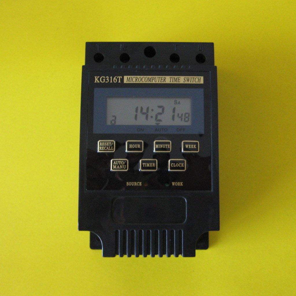 quot change relays ford econoline 350 hazar quot quot hyundai matrix fuse box for 96 econoline 350 96 bmw 328i fuse box for #5