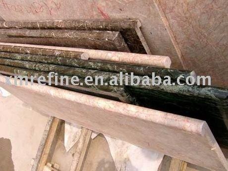granit arbeitsplatten stein arbeitsplatte marmor arbeitsplatte k che arbeitsplatte bartop. Black Bedroom Furniture Sets. Home Design Ideas
