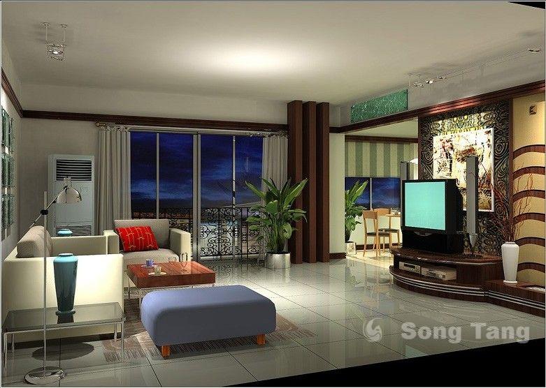 fotos de designer de interiores s o paulo pictures to pin on pinterest. Black Bedroom Furniture Sets. Home Design Ideas