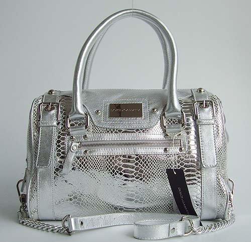 9eee596e9b58 Brand Clutch Bags  Brands wholesale handbags in Madison