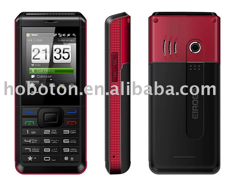 EIROGA M9C CDMA mobile phone