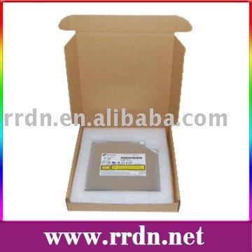HL-DT-ST DEVICE ATA DVDRAM DRIVER GSA-T20N