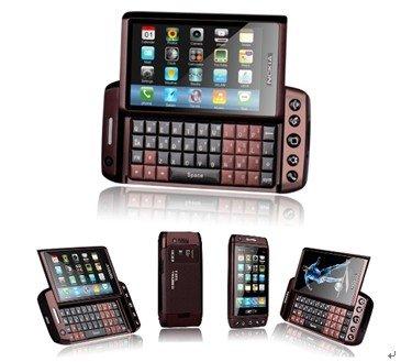 DaPeng_T5000_3_6_inch_touch_screen_Quad_Band_Dual_SIM_GPS_mobile_phone.jpg
