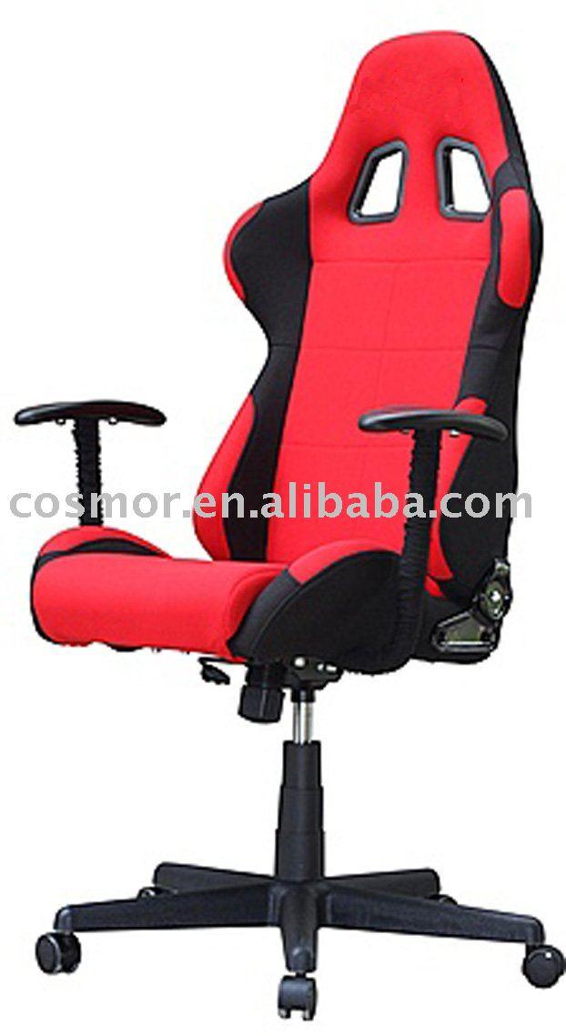 neues design hei er verkauf racing b rostuhl b rostuhl produkt id 420328804. Black Bedroom Furniture Sets. Home Design Ideas
