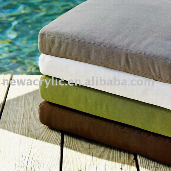 coussin exterieur pas cher. Black Bedroom Furniture Sets. Home Design Ideas