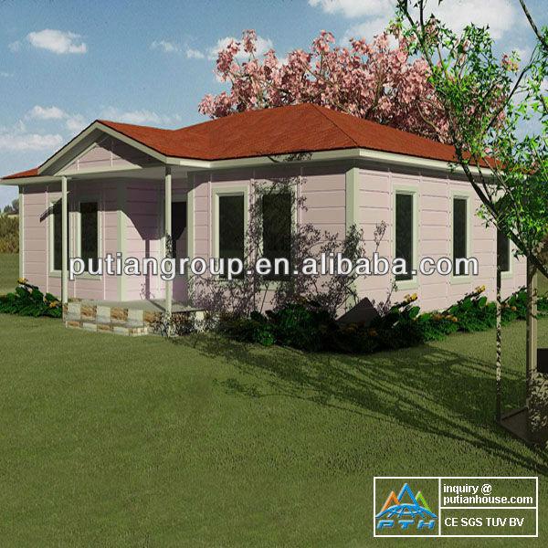 Modular home disadvantages to modular homes - Disadvantages of modular homes ...