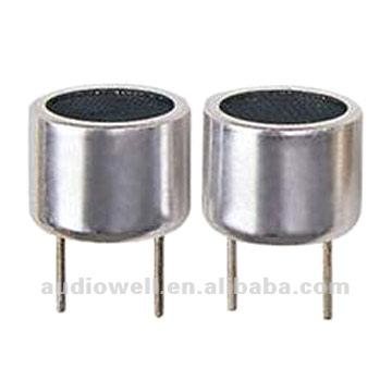 metal sensor arduino