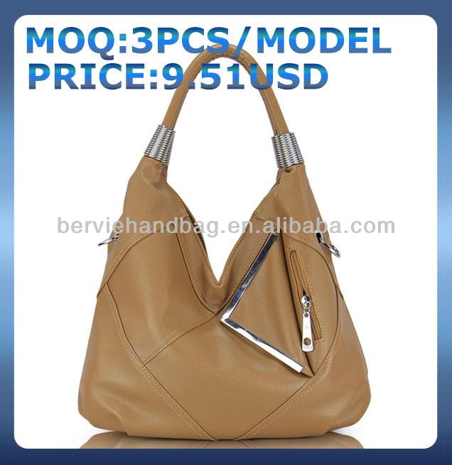 اجمل الحقائب النسائية و المدرسية 2013 2013_new_design_bags