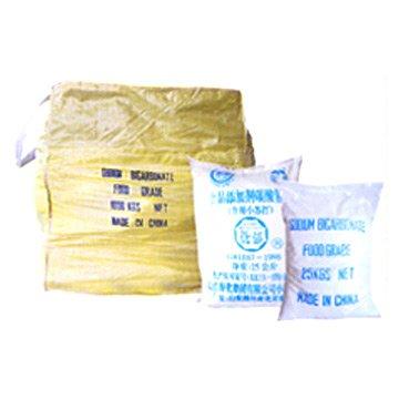 Torresbioclan Sodium Bicarbonate
