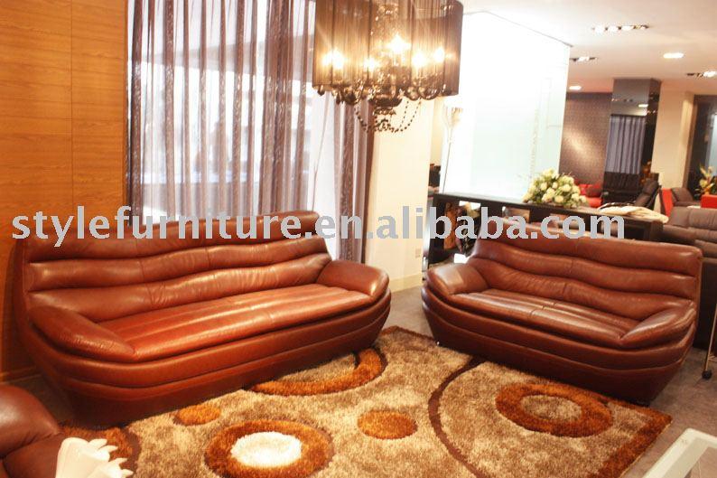 Living_Room_Sofa_Set.jpg