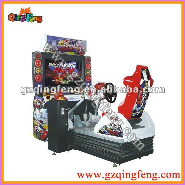 Игровые автоматы sizzling hot бесплатно без регистрации