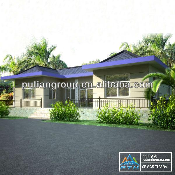 Modular home disadvantages modular homes - Disadvantages of modular homes ...