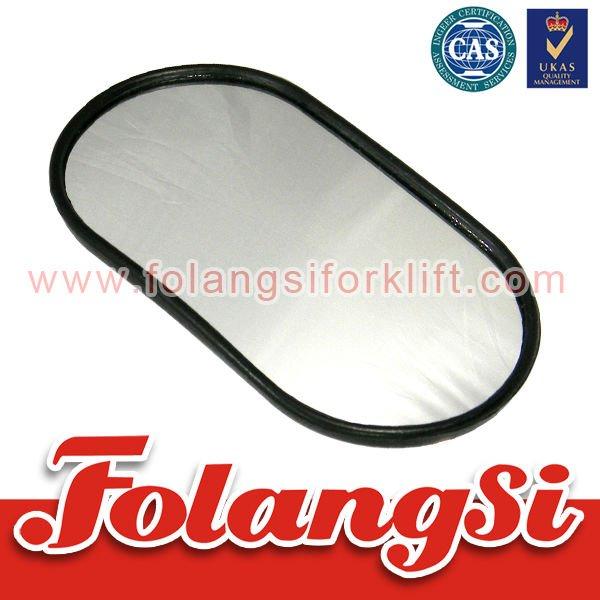 Toyota Forklift Mirrors