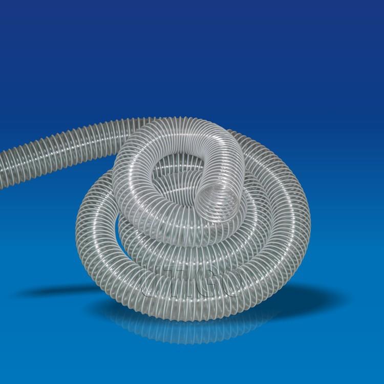 pvc ou pu en plastique tuyau de drainage de diam tre 200mm tuyaux en plastique id du produit. Black Bedroom Furniture Sets. Home Design Ideas
