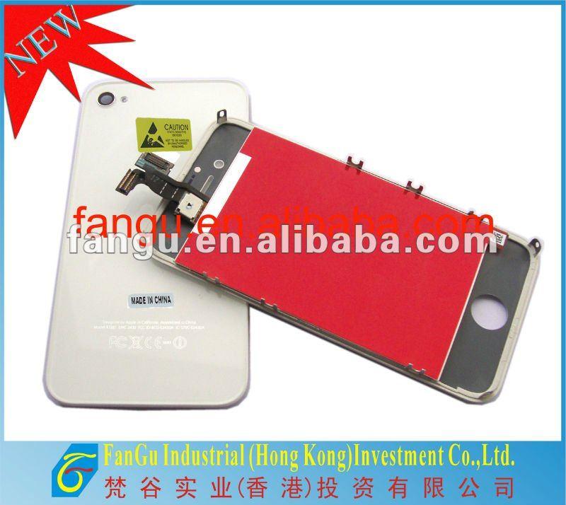 Новые смартфоны: Rozetka мобильные телефоны - photo#38