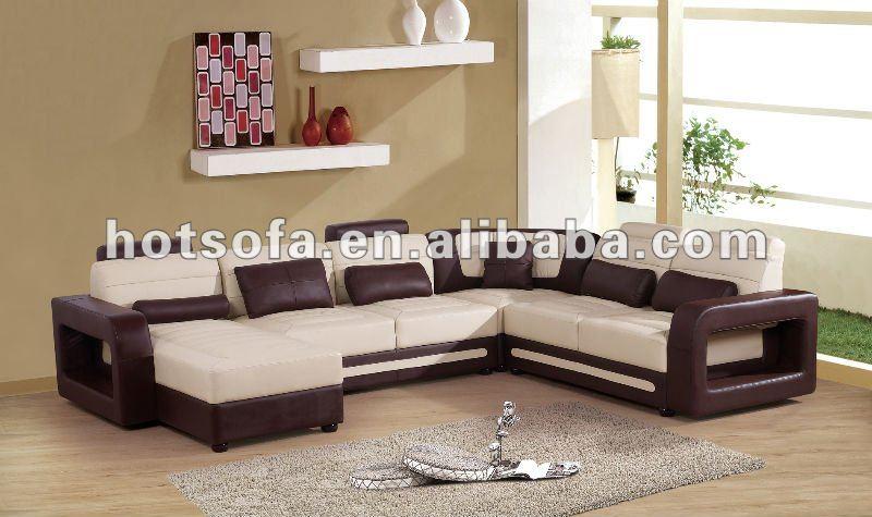 deco salon marocainnet. Black Bedroom Furniture Sets. Home Design Ideas