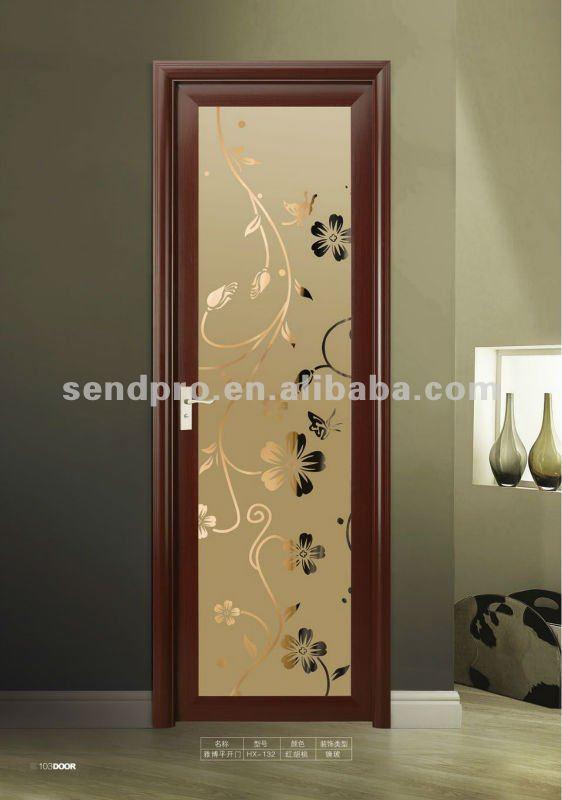 puertas de aluminio para bao size bathroom door puertas de aluminio para bao exterior