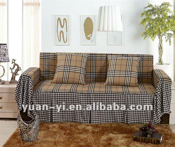 купить угловой диван в пензе от производителя недорого