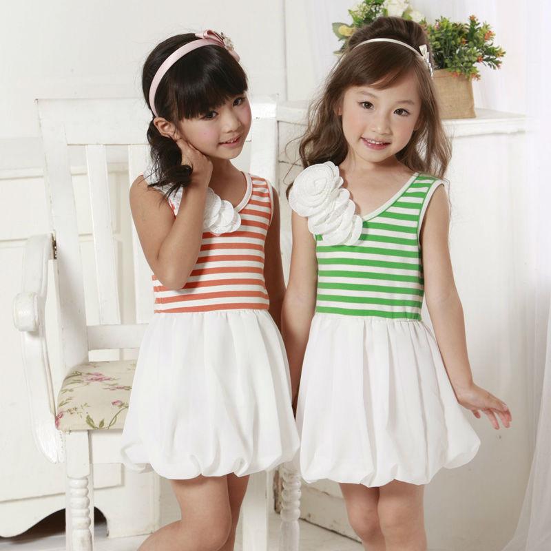 Детская одежда из китая - Taobao   Таобао - Таобао come365.com dc5a8dab988