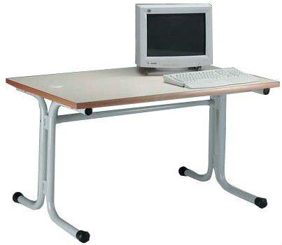Mobili per ufficio economici moderno ufficio tavolo for Mobili per ufficio on line economici
