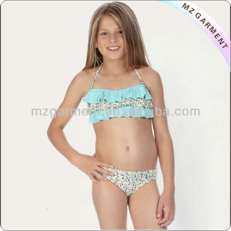 Teen Bikini Exporters 21