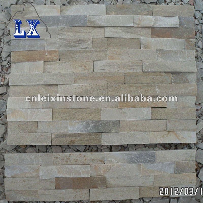 Latest casa radiatori roma mattoncini decorativi per for Finti pavimenti adesivi