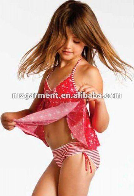 Teen Bikini Exporters 52