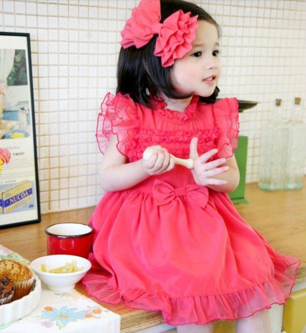 76b8c5ead Vestidos para fiesta de presentación de 3 años - Imagui
