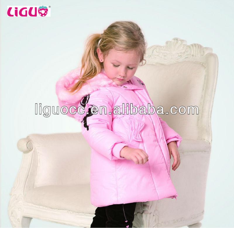 8db2e5c7b67f Женские верхняя одежда из США,Китая по низким це в сообществе обновилась.  Магазин одежды  Дешевая Детская Одежда Из Китая