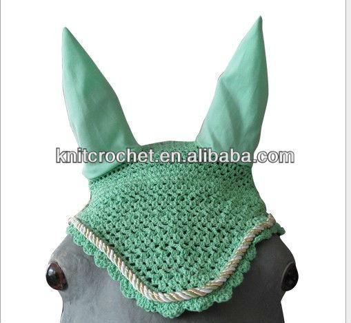 для девочек крючок и спицы вязание для