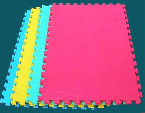 tatami puzzle tapis eva tapis de sol pour b b articles de. Black Bedroom Furniture Sets. Home Design Ideas