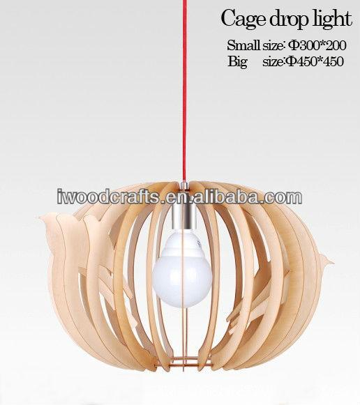 neues holz vogelk fig kronleuchter lampe leuchte iw cb005 kronleuchter produkt id 714249651. Black Bedroom Furniture Sets. Home Design Ideas