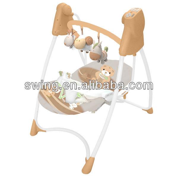 chine fabrication date pliage lit b b lit b b lit lit b b lit barreaux b b id du. Black Bedroom Furniture Sets. Home Design Ideas