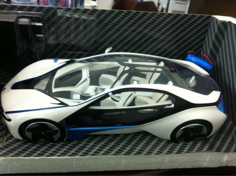 nouveau 1 10 lectrique en aluminium rc drift et voiture de courseiw1001 jouets t l guid s id du. Black Bedroom Furniture Sets. Home Design Ideas