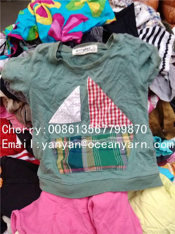 Инь-2234754 детская одежда китай купить дешево, одежда из китая 7420c76ebad