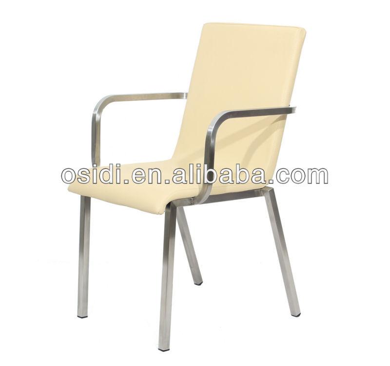 oc 038 modernen stuhl mit armlehne essstuhl produkt id. Black Bedroom Furniture Sets. Home Design Ideas