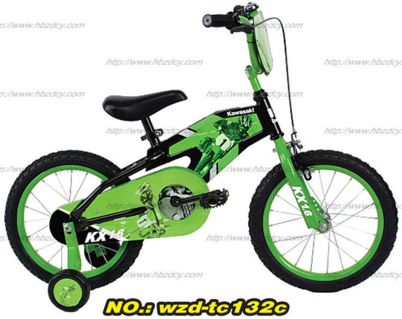Adult Bmx Bicycles 33