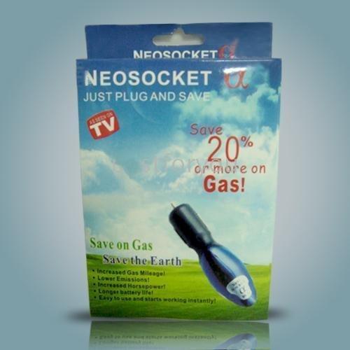 Neo Coin Free Gas Year : Mnt Token Login Rewards
