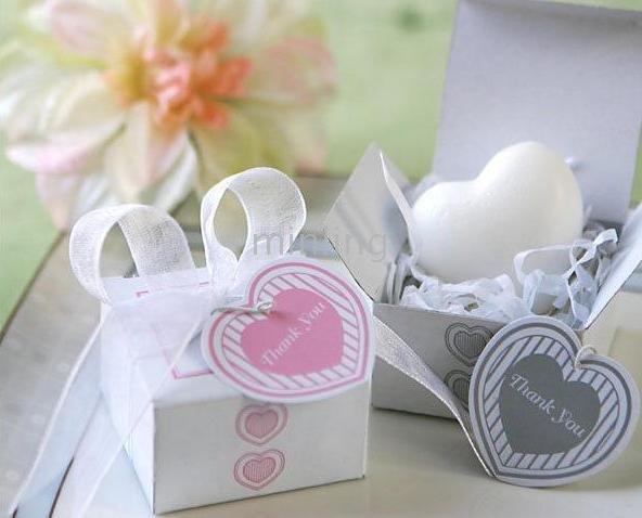 Thank You Ideas For Wedding: Wedding Thank You Gift Ideas