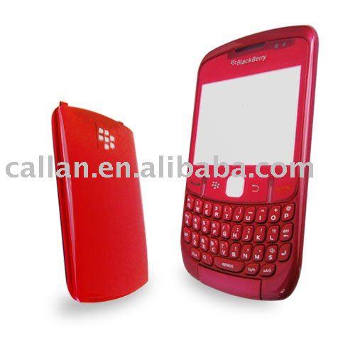 metro blackberry 8530
