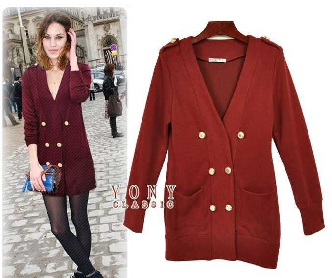 Wholesale-Retail-Free-shipping-dress-up-autumn-winter-fashion-dress-lady-s-dress-casual-knitting-dress.jpg