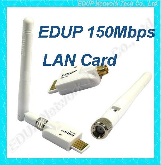 Driver original adaptador wireless 802. 11 n youtube.