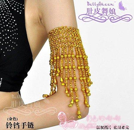 Bracelet Sex Teenage 55