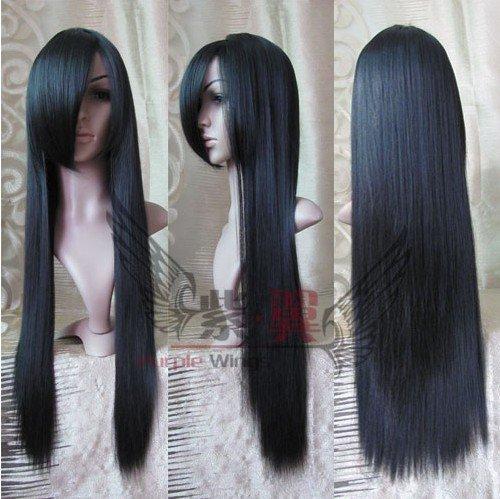 80 cm hair extensions. Black Bedroom Furniture Sets. Home Design Ideas