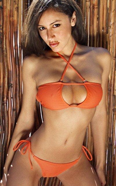 How paraphrase? Anastasia bottoms port orange like