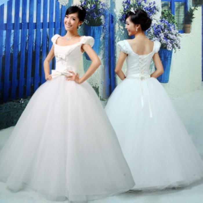 Online Dating Service Korea Bride 119