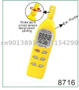 El juego de las imagenes-http://img.alibaba.com/wsphoto/v0/450216429/free-shipping-new-100-Hygrometer-probe-DP-WBT-Hygro-thermometer-Pocket-hygro-thermometer-w-probe-8716.jpg